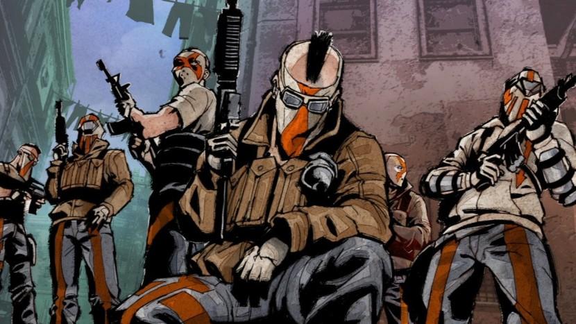 the-militia.jpg